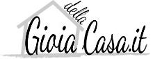 Gioia della Casa – Casalinghi , Design e Benessere in casa